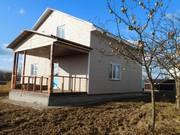 продажа загородных домов