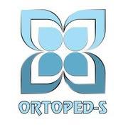 Ортопедический салон Ortoped-s