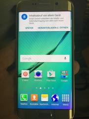 Телефоны Samsung оптом из Германии