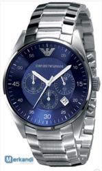 Emporio Armani мужские часы 80 GBP