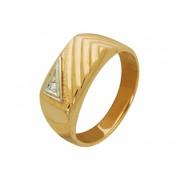Оптовый интернет магазин ювелирных украшений Perfect Jewelry