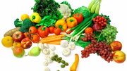 предлагаем оптом семена овощей  весовые,  пакетированные.