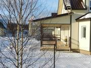Купить дом (коттедж) по Минскому шоссе