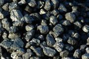 Уголь каменный в мешках