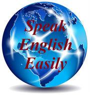 Разговорный английский