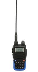 Продам новую портативную рацию iRadio 668
