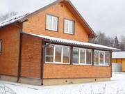Продажа домов,  дач и участков по Киевскому направлению