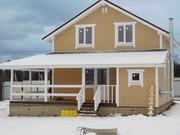 Загородная недвижимость,  продажа домов,  дач,  коттеджей.