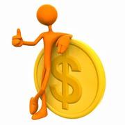 Кредит,  реальная помощь в получении (Работаем со всеми регионами РФ)
