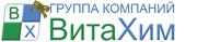 Клей ВК-2 высокотемпературный кремнийорганический