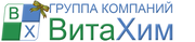 Токопроводящий эпоксидный клей ЭТК-6