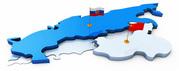 Таможенное оформление и транспортные услуги. Китай - Россия