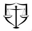Юридическая фирма ИП Лазукин