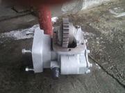 Ком Мп05-4202010 на бензовозы Камаз под кардан Коробки отбора мощности