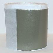 Лента Герлен Д для герметизации
