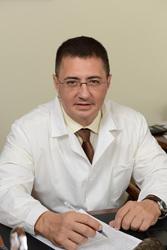 Консультация у доктора Александра Мясникова в Москве