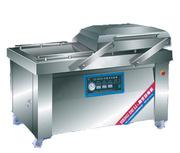 Вакуум-упаковочная машина DZ-600/2S