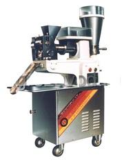 Пельменный аппарат JGL-120-5В