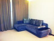 Аренда 1-комнатная квартира в Бутово.  Евроремонт
