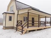 Купить дом дачу по Киевскому шоссе,  продажа дачи на киевском шоссе нап