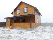 Дома Киевское шоссе продажа продажа домов по Киевскому шоссе