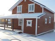 Купить  дом  дачу по киевскому шоссе недорого