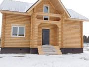 Продается загородный коттедж - дом под ключ. Дача в Подмосковье купить