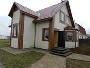Загородная недвижимость: дома коттеджи жилье в ближнем Подмосковье