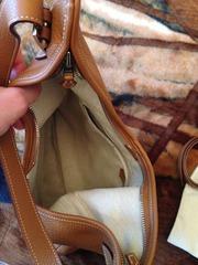 Женская сумка hermes