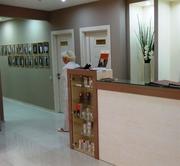 Многопрофильный медицинский центр ОРИМЕД