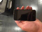 продам iPhone 4s на 16 gb