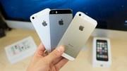 Продам Apple Айфон 5s 32gb Gold доставка