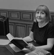 Опытный адвокат в Москве