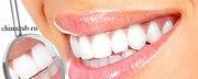 Качественное и безболезненное зубопротезирование в г. Хэйхэ