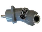 Гидромотор 210.12.00.03 Аналоги (210.12.11.00.Г) ( ГММ 3.12/00.03 )