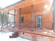 Купить дом в Подмосковье ПМЖ нашей постройки