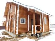 Купить недвижимость в калужской области    Машково Жуковского района К