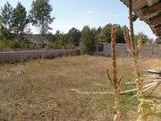 Перспективный участок в Негоничах 4, 3 Га (89 км от Минска)