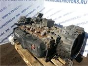 Двигатель DAF 105XF