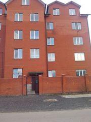 Продается шикарная 3-х комнатная квартира Новая Москва,  гор. Щербинка