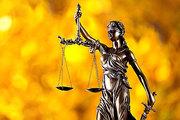 Профессиональная юридическая помощь