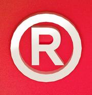 Регистрация и разработка товарных знаков