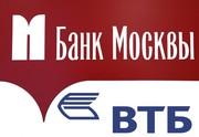 Управляющая компания Банка Москвы