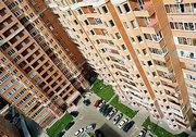 Нюансы,  касающиеся жилищных товариществ