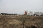 Участок 2, 9 га для нежилого строительства,  г Чехов,  проходное место