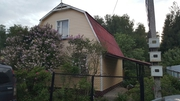 Продам дачу в Новой Москве 30 км от МКАД
