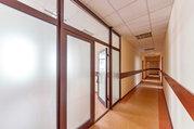 Сдаются офисные помещения от 20 до 216 кв.м