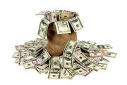 Помощь в получении кредита без залога и прелоплаты