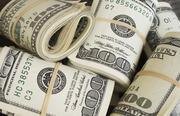 Оказываем помощь в оформлении кредита без предоплаты