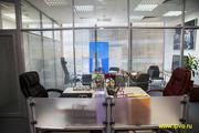 Аренда рабочего места в Москва-Сити (Коворкинг)